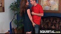Best screaming orgasm squirt female ejaculation 14