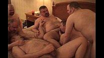 2709257 amazing bears orgy Thumbnail