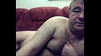 grandpa cum on cam niceolddaddy.tumblr.com Thumbnail