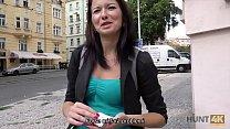 HUNT4K. Praga è la capitale del turismo sessuale!