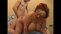 Screenshot BBW big tits fu cks