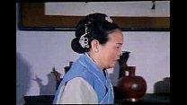 คลิปเอากันหุ่นเอ็กซ์มากสาวจีนคนหมวยดกดำน่าเอาหน้าไปซุกมากๆ