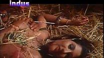 Indian sex movie love makeing outdoor desi...