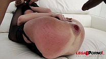 American MILF Veronica Avluv no holes barred su... Thumbnail