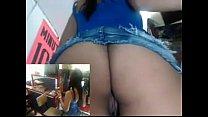 xvideos.com bf75c960d7b40cd9b5960fa8709791fd Thumbnail