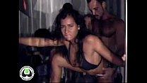Funk Amador - O Ritmo Proibido Thumbnail