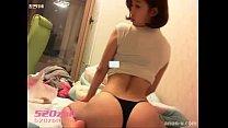 bagel soo 3.5 베이글쑤