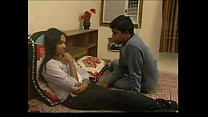 1871650 bangladeshi couple homemade