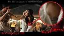 Alia Bhatt bollywood Nipple and breast (sexwap2... Thumbnail