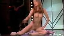 Burlesque naced show T04 1