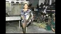 Mombasa women strip tease in Unyago! Thumbnail