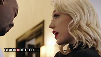 Black is Better - (Lily Labeau, Nat Turner) - P... Thumbnail
