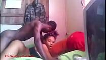 uganda - xxx sex video ! mobile 3gp mp4 hot