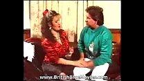 Stacey Owen - Busty British Retro Porn