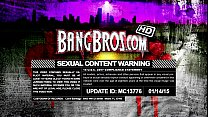 Mia Khalifa Takes on Big QB Dick   Monsters of Cock   Bangbros Network