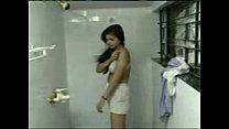 Kerala Girl Fucked V(3) Thumbnail