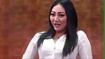 Indonesian quick sex Thumbnail