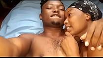 Wabongo noma hatari kwa mambo wanayofanya Thumbnail