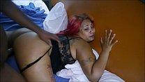 Layla Red Meets JSLAYHERXXX (CREAMPIE!!)