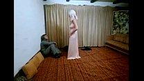 Librianna, Bitch of the Black Sea (1981) Thumbnail