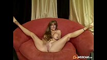 milf redhead pale solo webcam-http://t.frtyh.co...
