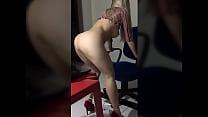 Luciana Rodríguez - Yuto Thumbnail