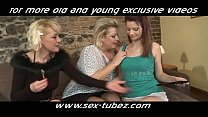 Mother and Mother Fuck Not Their Daughter: Free HD Porn 43 young porno old young sex - Sex-Tubez