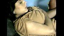 LBO - Breast Worx Vol 08 - scene 1
