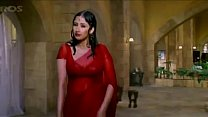 Manisha sex with Sanjay Dutt Thumbnail