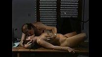 Joy Karins scene from LA MIA SIGNORA (1990)