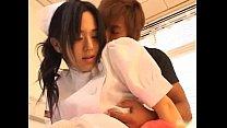 Asian Nurse Shows Off Cute Part3 - Free Porn Videos, Sex Movies. DrTuber.com