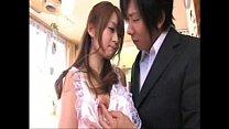 gratest asian sexy movie Thumbnail