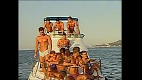 Fernando Nielsen Collection - Muscle beach