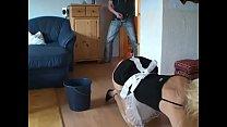 Moni clip 15 - MORE VIDEOS: amateur-porn-club.com