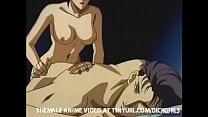 Dickgirl Ass Fucking Man Thumbnail