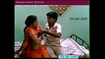 Indian girl erotic fuck with boy friend Thumbnail