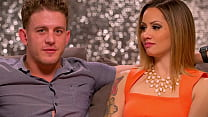 Fit couple searches for a third member to engag...