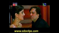 Govinda Katrina Kiss From Partner Thumbnail