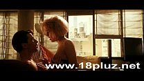 Very Hot Scenes Of Sharon Stone From Silver All... Thumbnail