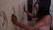 Zoya Rathore Nipple visible - B Grade Actress