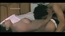 Eeraye Teyanidi2 - SexVideos88.Com