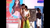 Tamilnadu village latest record dance program 2... Thumbnail