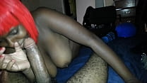 20130816 111846 Thumbnail