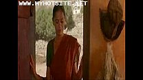 Bollywood Actress Adult Video, Exposed, Rare Scene
