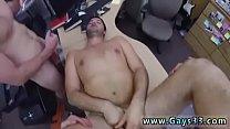 Straight gay sex videos red hair men and galleries boys cum Better