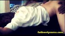 Asian Teen Losing Virginity to Black Boyfriend - fatbootycams.com