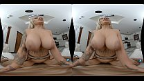 MilfVR - G'day Playmate ft. Andy Adams