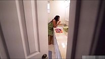 ZOEY REYES – JUMPS ON DICK UNTIL SHE CUMS BROWNBUNNIES BANGBROS