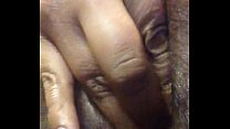 คันหีลีลาอย่างเด็ดถ่ายตรงหีให้ดูการเอานิ้วเสียบเข้ารูหีให้เสียวถึงใจทำยังไง