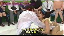 日本综艺-母子大作战